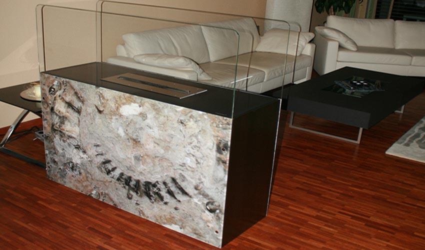 ber yve news k chen horizontal duschen t ren vertikal graphische designs. Black Bedroom Furniture Sets. Home Design Ideas