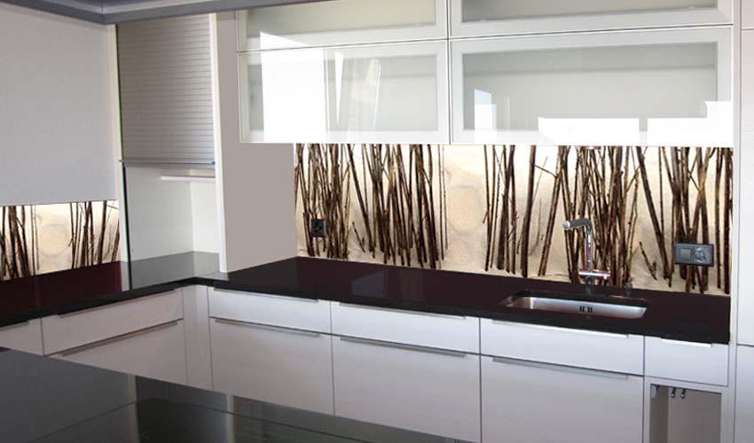 d nenbegrenzung mit feinem sand in der abendsonne bild nr. Black Bedroom Furniture Sets. Home Design Ideas